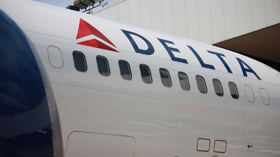 Lost-Luggage---Delta-jpg_20151014161227-159532
