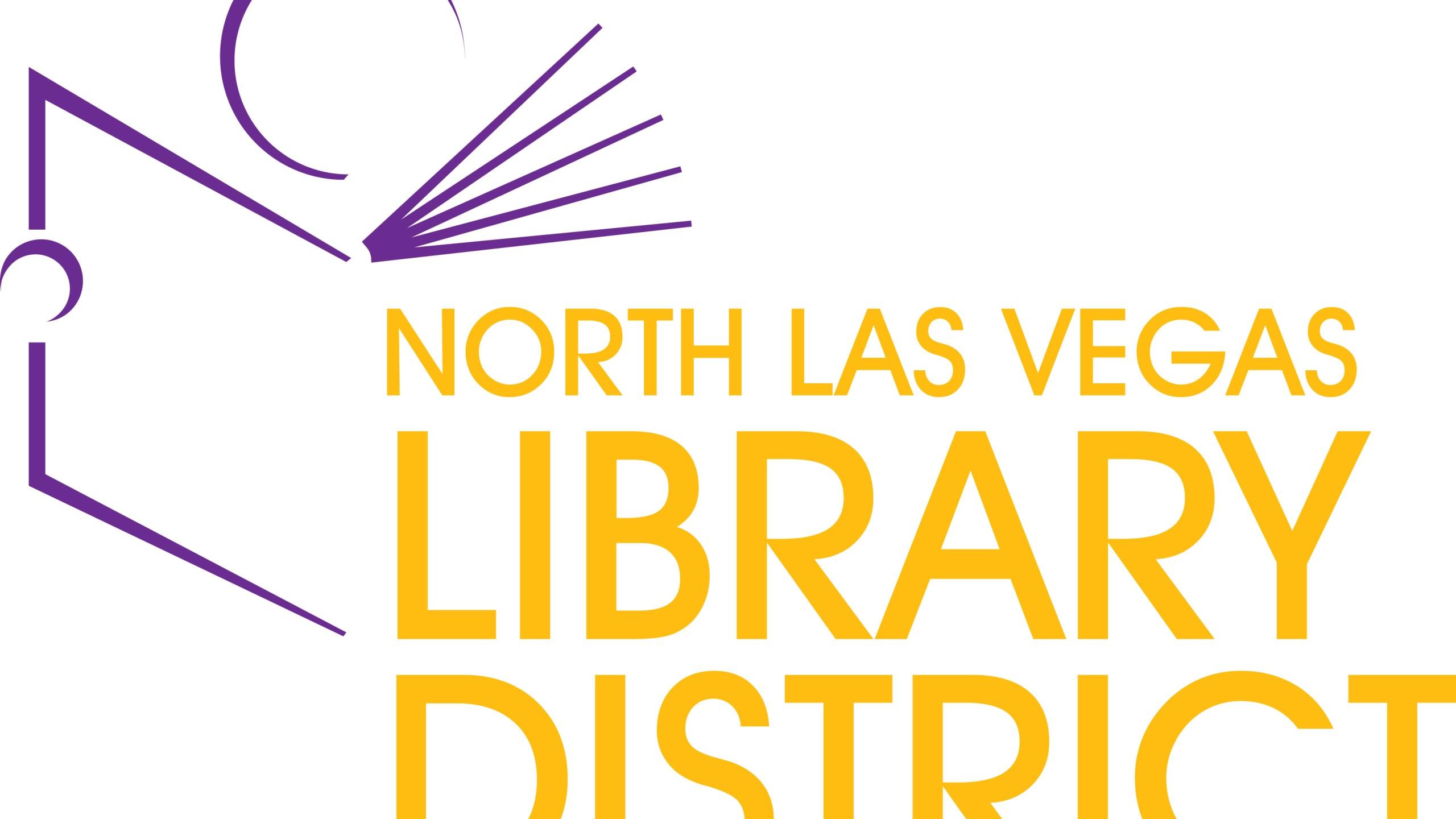 NLV Library Logo_1447267421038.jpg