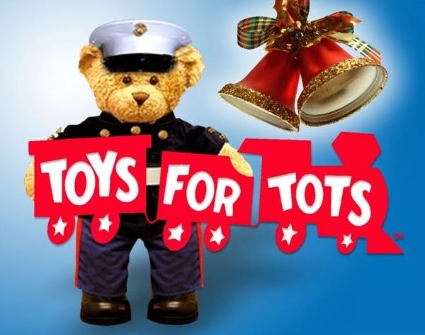 Toys_for_tots_1448591037232.JPG