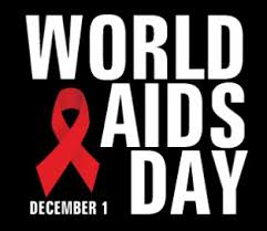 World_aids_day_1448946142717.jpg