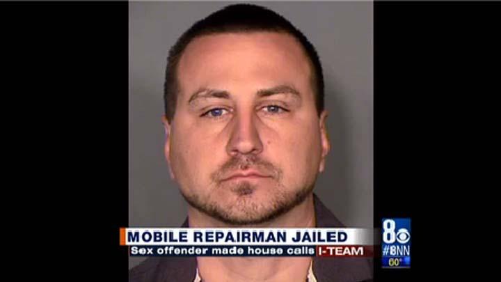 repairman-arrested-720_1447382668732.jpg