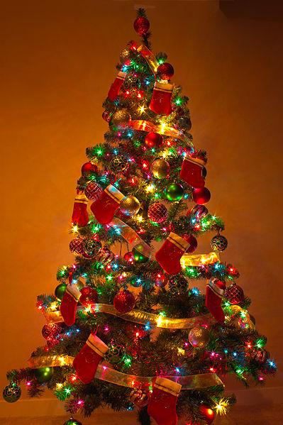 Christmas_Tree_1451180630903.jpg