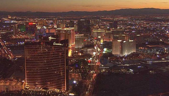 Las_Vegas_skyline_1449270122774.JPG