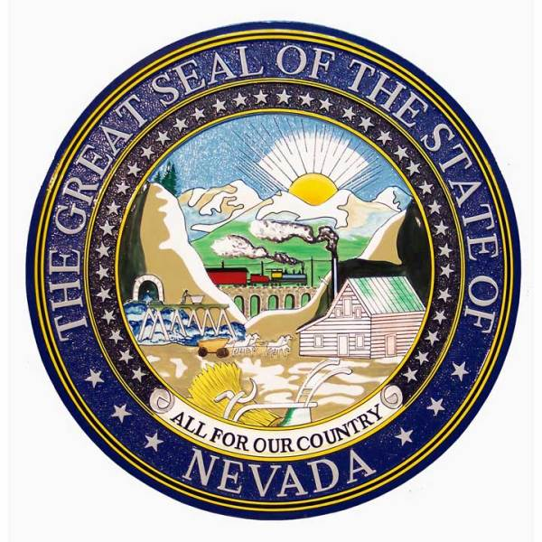 Nevada_seal_700_1441742349961.jpg