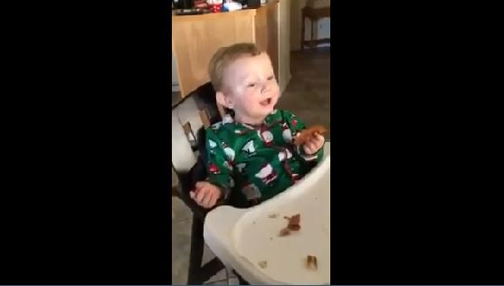baby_enjoys_bacon_for_first_time_1451428644840.JPG