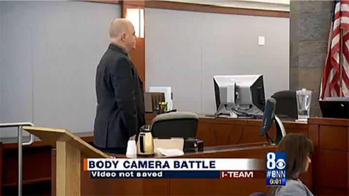 bodycam controversy 720_1449032535778.jpg