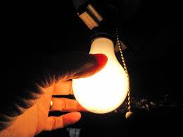 electricity_generic_1450817327922.jpg