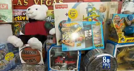 fill_the_fire_truck_toy_drive_1449027497876.JPG