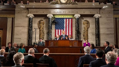 State-of-the-Union---Obama-delivers-State-of-the-Union-2013-jpg_20151130203932-159532