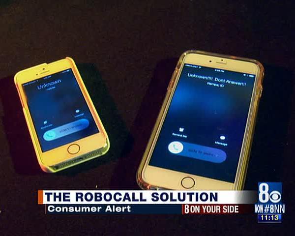 8oys robocalls_13355804-159532