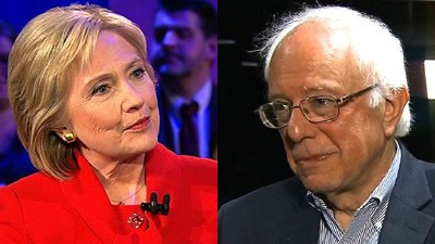 Clinton-Sanders-IA-jpg_20160212013004-159532