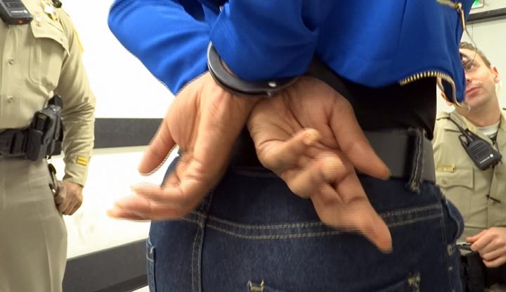 Handcuffs_generic_700_1454973286658.jpg