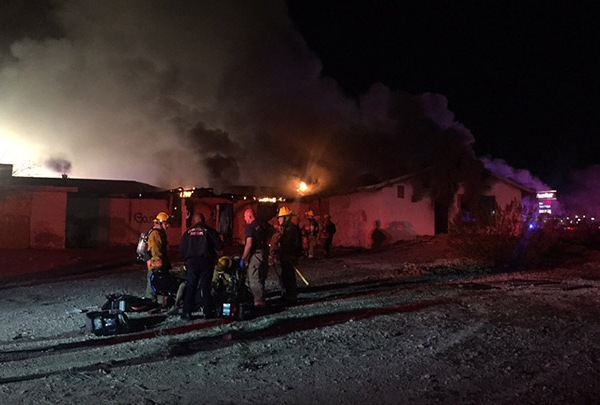 giles house fire 720_1455949308166.jpg