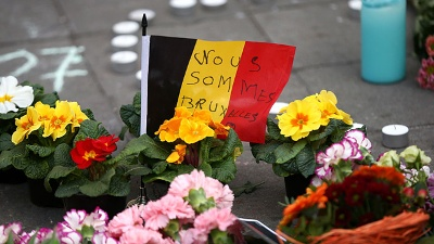 Brussels-attacks-memorial-jpg_20160327030305-159532