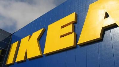 Ikea-jpg_20151123185600-159532