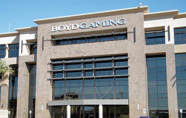 Boyd_gaming_700_1461701155043.jpg