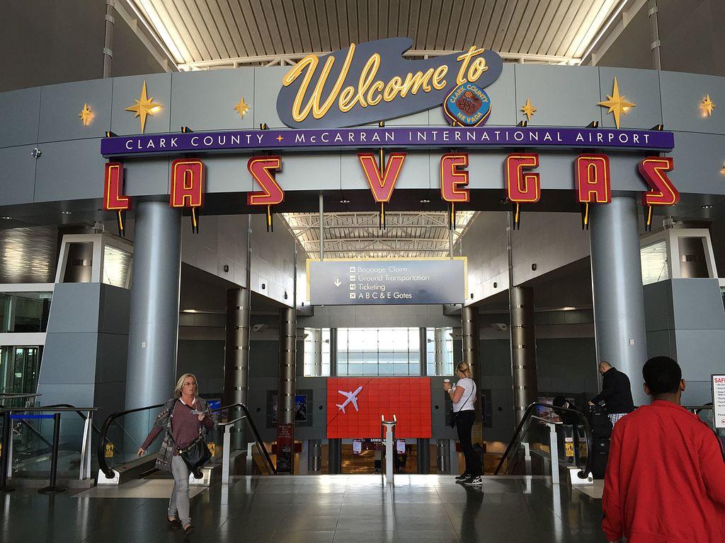 McCarran_International_Airport_1461875490346.jpg