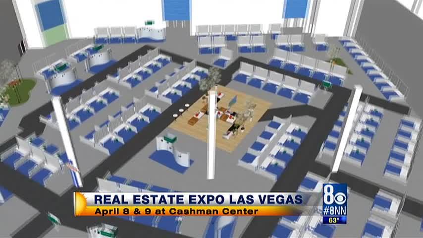 Real Estate Expo returns to Las Vegas-_71169718-159532