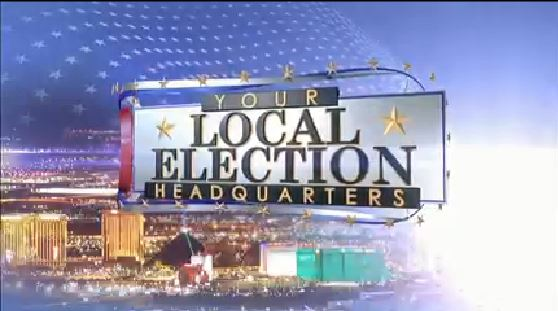Your_local_elections_headquarters_gfx_1456885357085.JPG