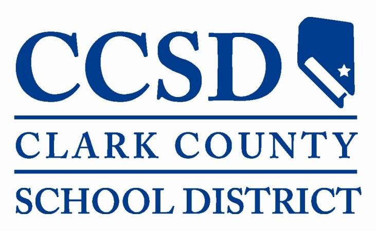 CCSD_logo_1437099923959.jpg