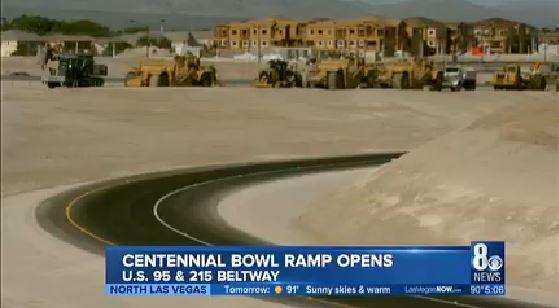 Centennial_bowl_ramp_opens_1464411370784.JPG