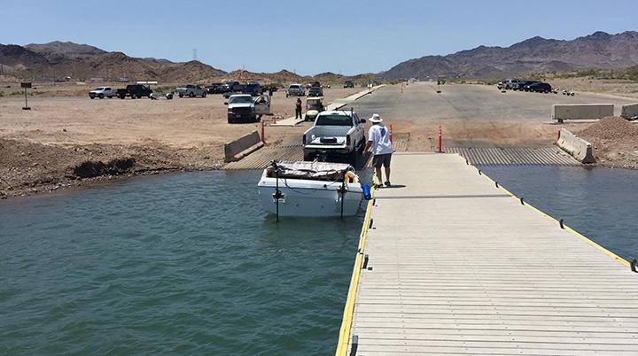 Lake_mead_boat_launch_700_1464042912052.jpg