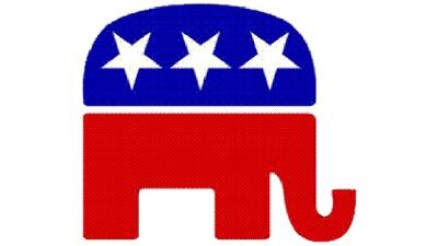 Republicans-logo-generic-blurb-jpg_20151211142425-159532