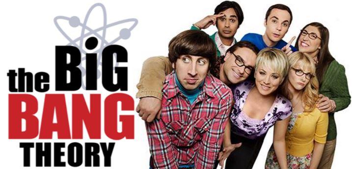 big_bang_theory_1462317816175.JPG