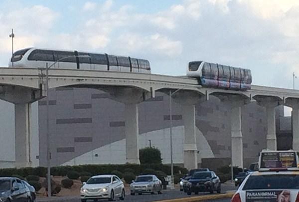 monorail expansion 720_1464239291389.jpg