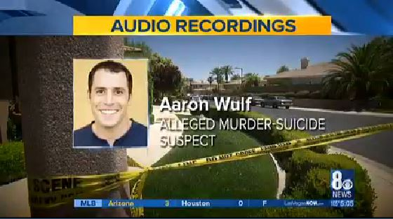 Aaron_Wulf_murder_double_suicide_suspect_1464922636498.JPG