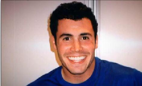 Aaron_Wulf_murder_double_suicide_suspect_2_1465012123711.JPG