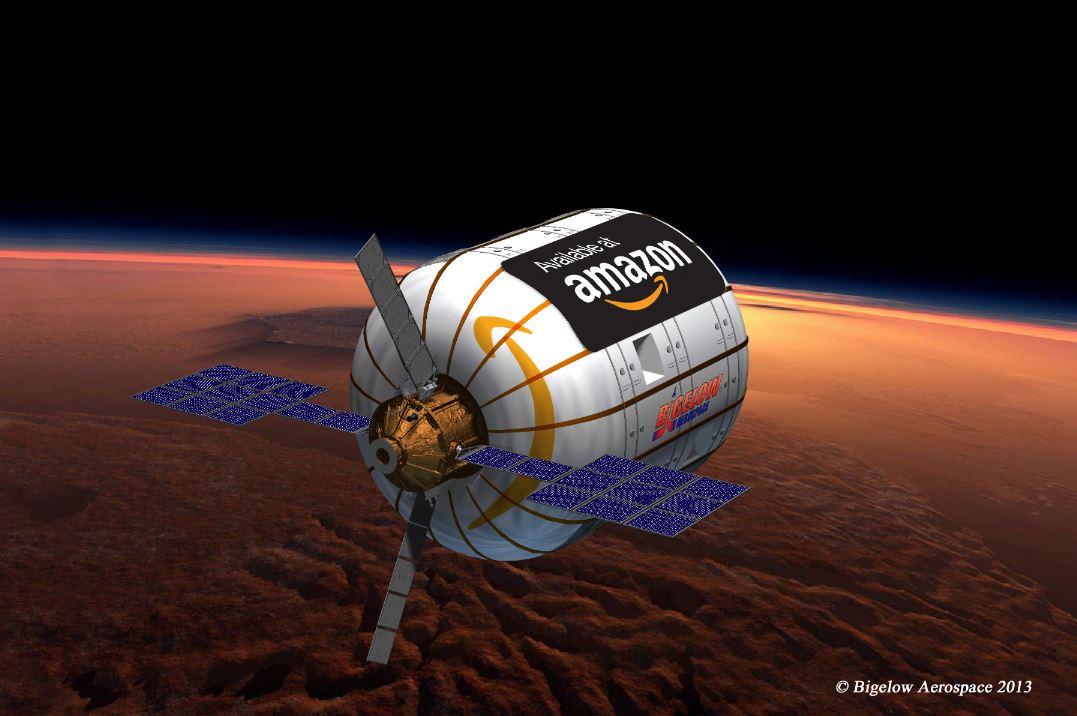 Bigelow's BEAM_for_NASA_3_1464833893946.JPG