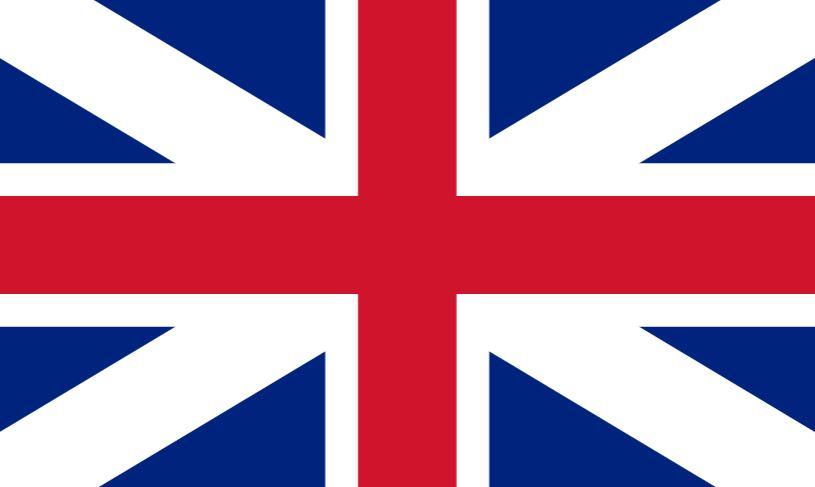 British_flag_1466741736974.JPG
