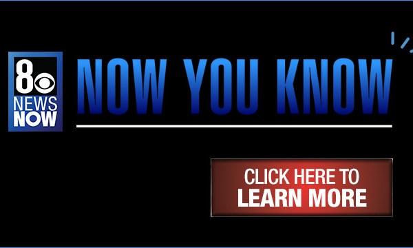 Now_you_Know_640x360_1458582840490.jpg