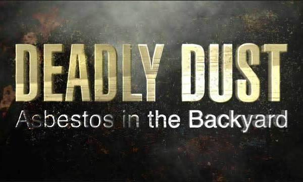 deadly_dust__1440017739382_4069670_ver1.0_640_360_1467238996631.jpg