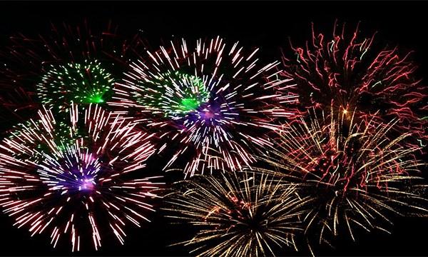 fireworks_640_1466802324203_9191710_ver1.0_640_360_1467238382802.jpg