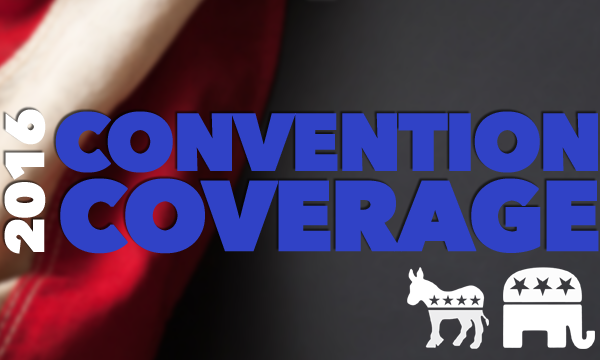 2016conventioncoverage-link_1468514095540.png
