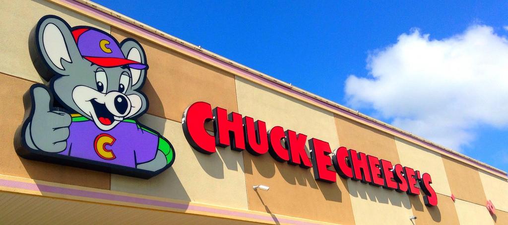 Chuck e. cheese_1467417164158.jpg