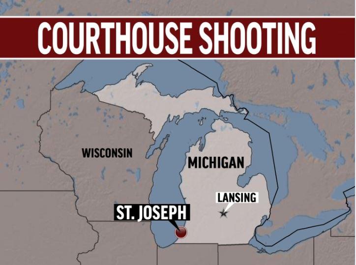 Court_house_shooting_1468268849800.JPG