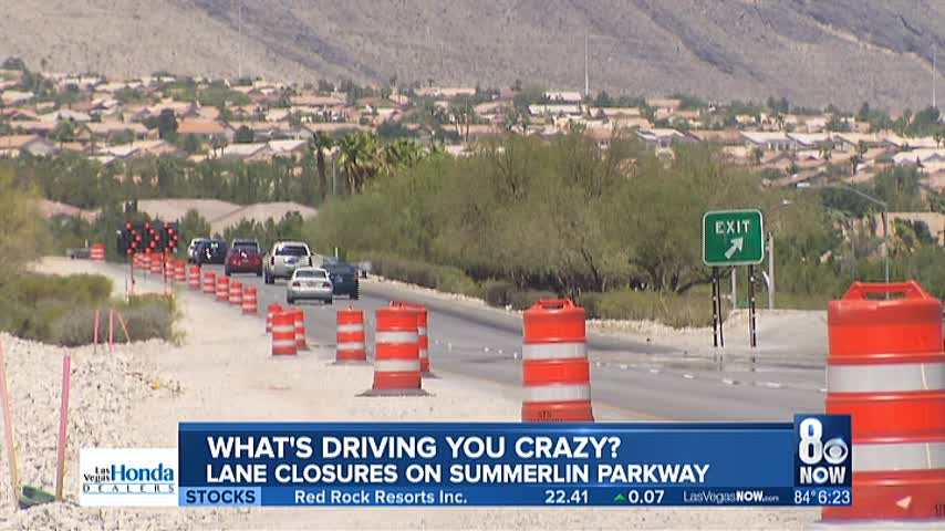 Driving You Crazy- Summerlin Parkway_43361853-159532