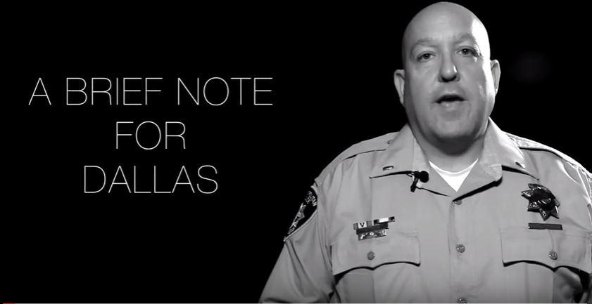 Metro_officer_writes_poem_in_honor_of_Dallas_officers_1468376674681.JPG