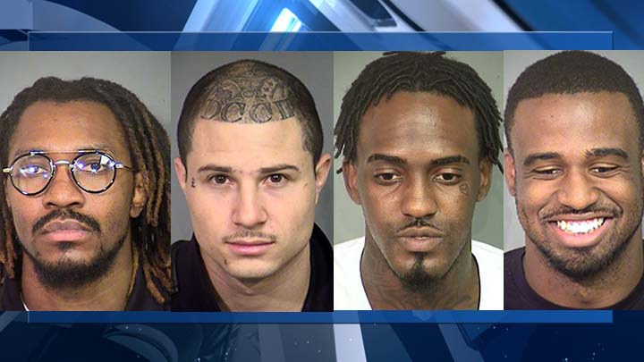 Mugshots_released_of_suspects_in_Aric_Brill_Death_700_1468372293071.jpg