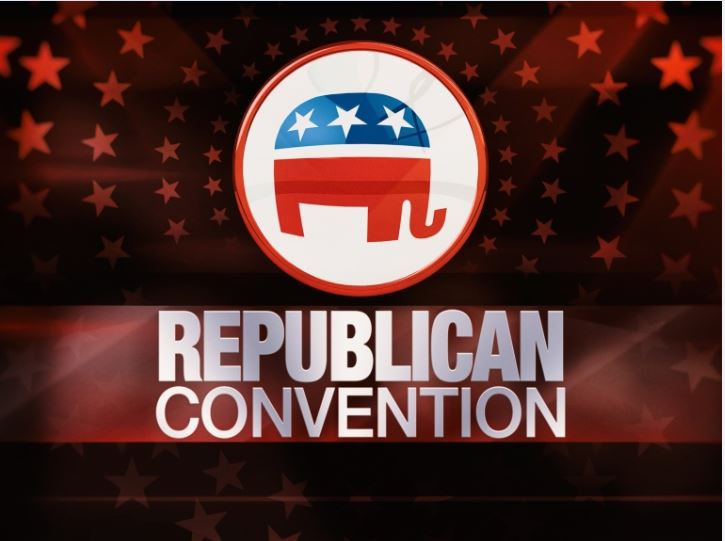 Republican_National_convention_graphic_2_1468871328016.JPG