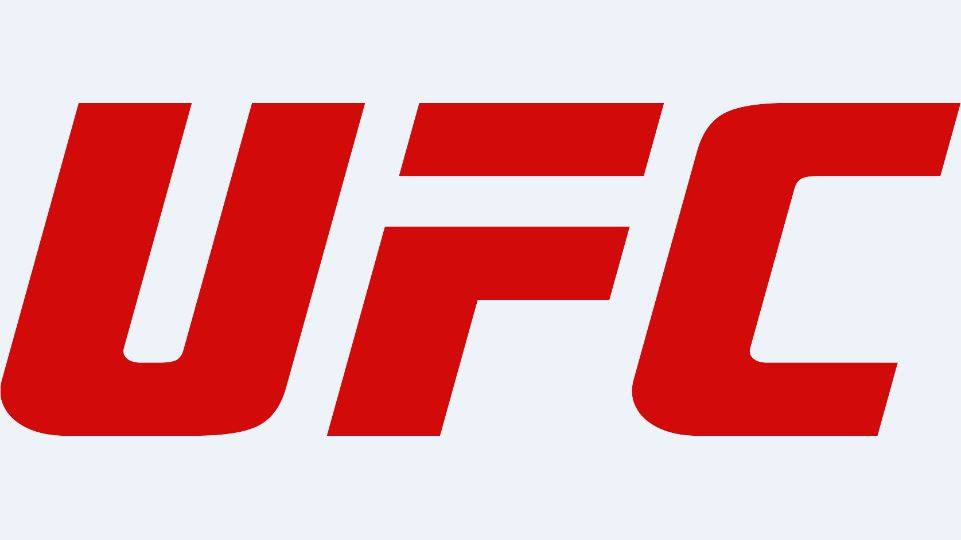 UFC_Logo_1468209080185.jpeg