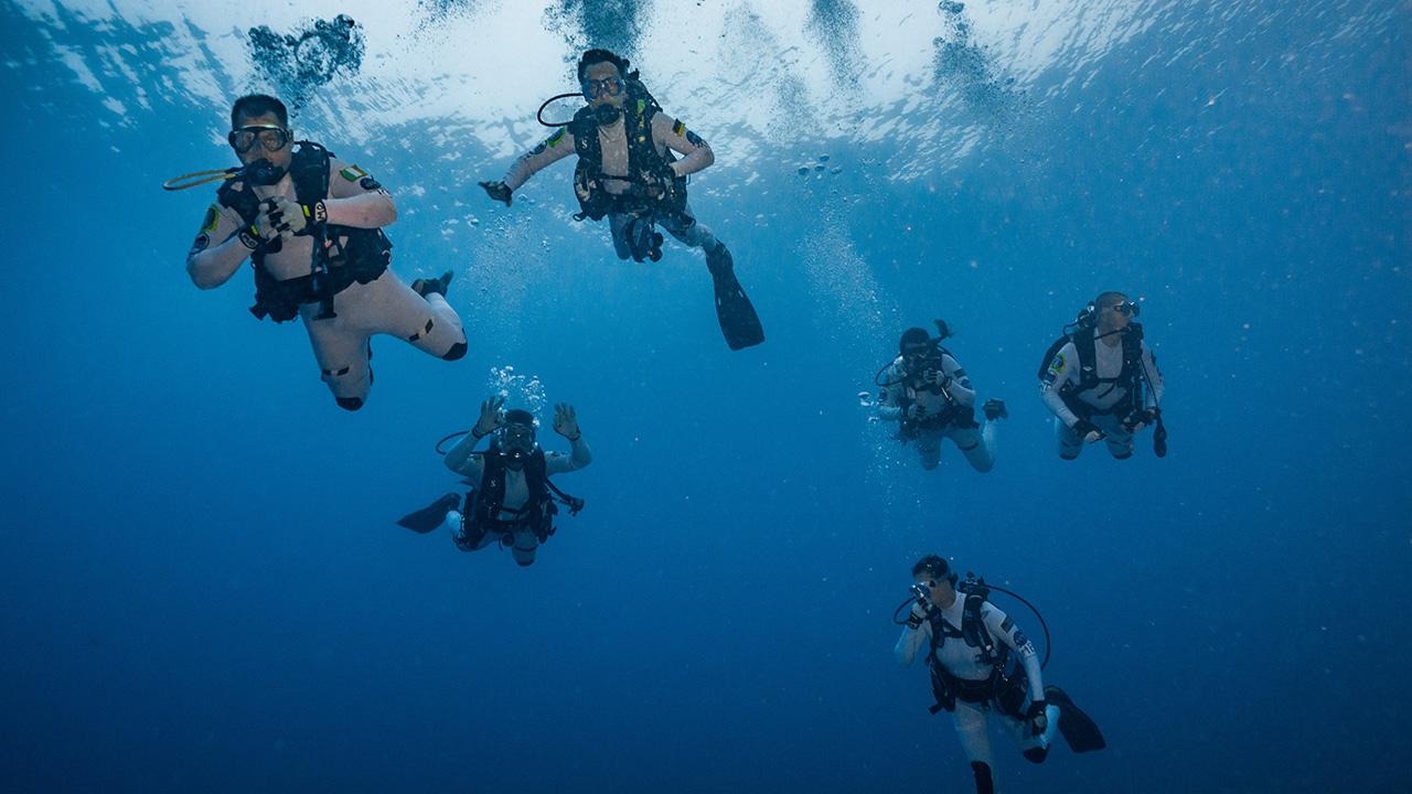 iteam nasa underwater 1280_1469676992056.jpg
