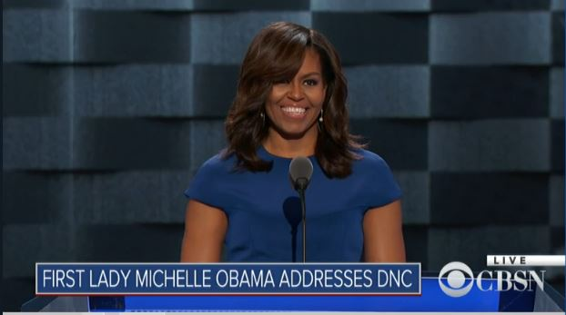 michelle_obama_takes_DNC_stage_2_1469510187625.jpeg