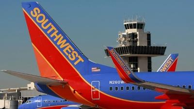 vet-employers---Southwest-Airlines-jpg_20160720203129-159532