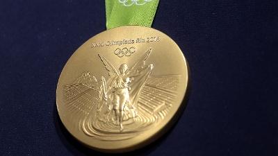 2016-Summer-Olympics-gold-medal-jpg_20160816144436-159532