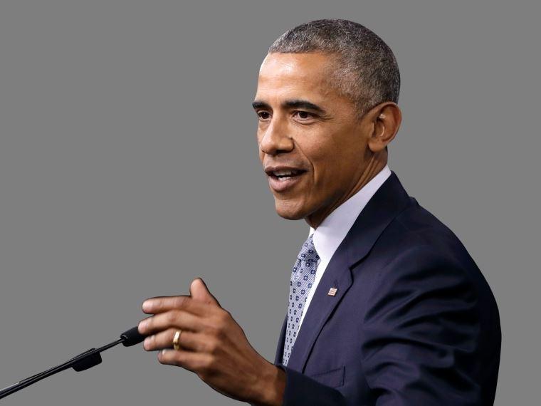 Barack_Obama_generic_1472673953686.JPG