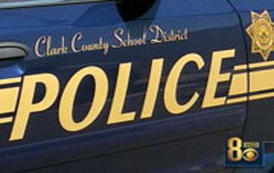 CCSD-policecar-400_1470763577742.jpg